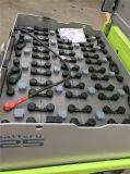 De nieuwe Elektrische Vorkheftruck van de Batterij van de Vorkheftruck 2.5t