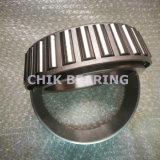 Auto partes de acero cromado Venta caliente Rodamiento de rodillos cónicos (32007)