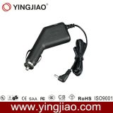 5V 3.1A 16W USB in der Auto-Aufladeeinheit mit CER