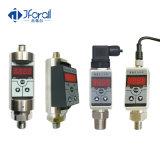 L'huile moteur Jfak710/contacteur de pression de la chaudière du contacteur de commande de pression numérique