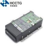 ISO1443 с магнитной полосой бесконтактный считыватель карт с приводом для ATM (HT10-EM2)