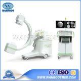 Plx7000b het c-Wapen van de Hoge Frequentie 160mA van het Ziekenhuis de Medische 12kw Stationaire Digitale Machines van de Film van de Röntgenstraal van het Systeem
