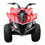 Yamaha Raptor Style 200cc ATV (CY200ST)
