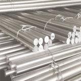 Billettes d'aluminium Bar Forme ronde