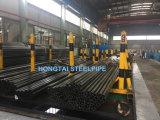 En10305 estirados a frio /laminagem de aço sem costura para tubo Tubo Hidráulico