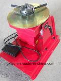 Positioner leve HD-10 da soldadura para a indústria pesada da soldadura circular