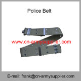 Оптовая торговля дешевой Китайской Народной Республики тактических армии зеленый PP лямке ремня полиции