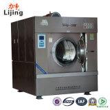 Xgq-50 Apparatuur van de Wasserij van het hotel de Commerciële/de Industriële Machine van de Wasmachine van de Was Equipment/Industrial (15-100KG)