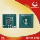 Cartouche de toner compatible imprimante laser puce pour Lexmark W840
