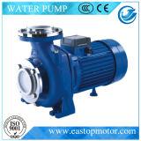 Cpm-3 Slurry Pump voor Water Supply met Three Phase