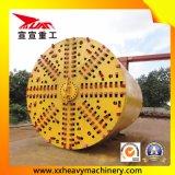 2800mm kleinere Durchmesser-Rohr-Hochwinden