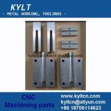 Soem-Präzision EDM CNC-maschinell bearbeitenfertigungsmittel