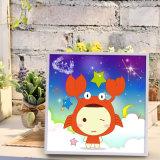 공장 직접 도매 새로운 아이들 DIY는 스티커 승진 아이 소녀 소년 선물 T-048를
