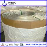 Vergella di alluminio dal fornitore della Cina