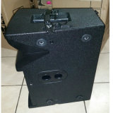 Línea activa sistema altavoz audio profesional del altavoz Vrx932lap del FAVORABLE del arsenal
