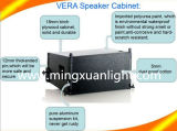 Sistema de alto-falante Vera Series Surround Sound Equipment