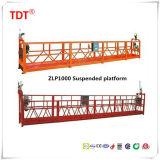 Новый защитный Zlp1000 опоры маятниковой подвески платформы/круиз на гондоле/подставки