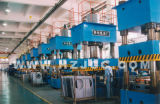 Presse hydraulique à usage général