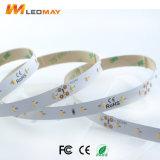 Opcional ledstrips impermeable flexible striplights cambia de color