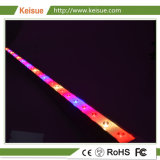 Professional 26W LED Grow Light with Full Spetrum