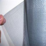 Het Scherm van het Venster van de Draad van het roestvrij staal (0.17mm tot 0.35mm)