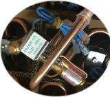 Modo unico 4 che inverte il fornitore della valvola