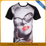 Grossiste T-shirts à manches courtes pour hommes