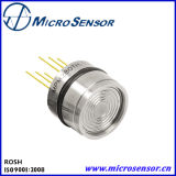 Capteur de pression OEM piézorésistif Anti-Corrosive MPM280
