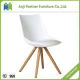 Presidenza domestica bassa di legno di svago della mobilia di uso del coperchio di plastica (Bullace)