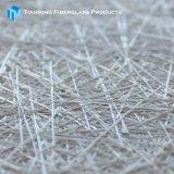 Циновка стренги ткани стеклоткани GRP прерванная стеклотканью