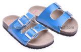 La nouvelle arrivée badine les chaussures de santal (SDBK3001)
