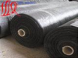 De PP Tecidos de produtos em armazém (FABRICAÇÃO)