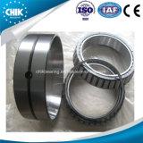 Cuscinetto a rulli conici dei cuscinetti di Chik SKF per le macchine della costruzione & di estrazione mineraria (30214)