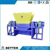De Raad van het metaal/van de Kring/de Ontvezelmachine van het Polyethyleen/van de Draad/van de Glasvezel met Uitstekende kwaliteit