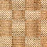 Azulejo de cerámica de la alfombra del azulejo de suelo de Digitaces para la decoración del azulejo de suelo