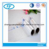 Sacchetto di plastica stampato dell'alimento su rullo