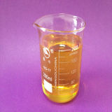 Liquide injectable 100 200mg/Ml de Trenbolone Enanthate