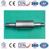 El mejor precio esferoidales aciculares rodillo de hierro fundido grafito
