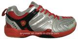 Chaussures de sport pour hommes Chaussures de badminton (815-5114)