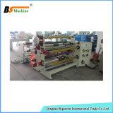 Fente automatique du stratifié Qdbs-S11 faite à la machine en Chine