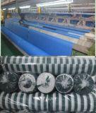Les grilles en plastique/pare-soleil/net/pare-soleil jardin des serres de filets d'ombrage