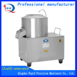 Raffinatore della verdura della strumentazione della cucina della macchina dell'alimento
