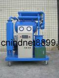 ZY-30 변압기 기름 정화 기계