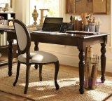 レストランの家具セットかホテルの旧式なクラシックの食事およびラウンジの星の椅子またはヨーロッパ式の椅子(CHC-0111)