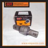 Втулка рычага управления для Honda соглашения CD7 52393-Sm4-004