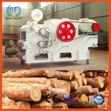 Malaysia-hölzerne Ladeplatten-Zerkleinerungsmaschine-Maschine