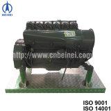 Generator Use를 위한 공기 Cooled Diesel Engine F6l914
