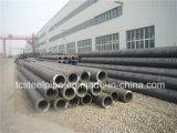 Tubulação de aço sem emenda de aço de liga do API 5L ASTM A213 T22