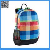 Bolsa para niños mochila, Mochila escolar y Schoolbag