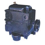 Pompa (ZCP-TK2)